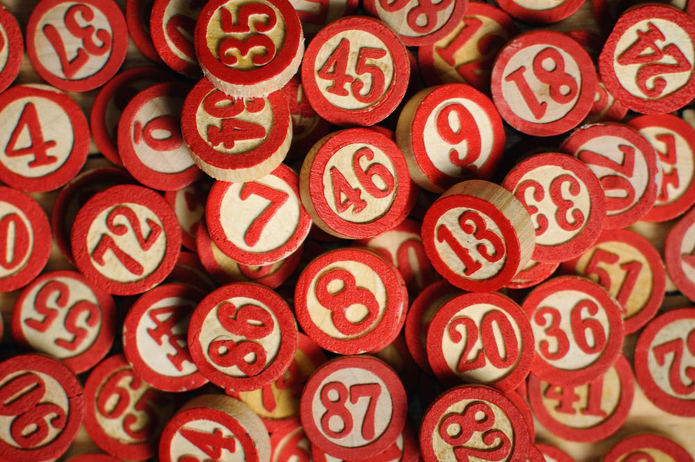 Variations Of Bingo